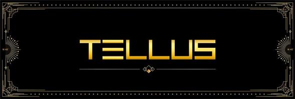 TELLUS Holdings Limited's banner