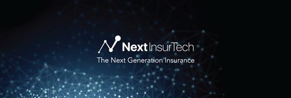 Next Insurtech Limited's banner