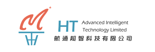 HT Advanced Intelligent Technology Limited's banner