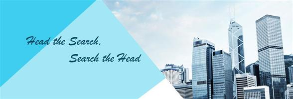 Headsearch21 Consultancy Ltd's banner