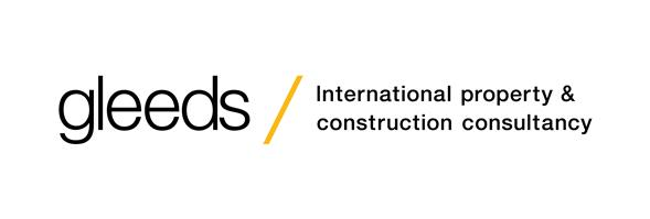 Gleeds (Hong Kong) Construction Consultant Company Limited's banner