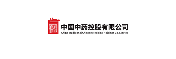 China Traditional Chinese Medicine Holdings Co. Limited's banner