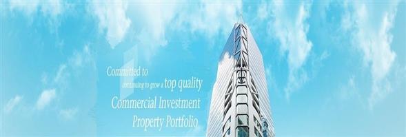 Lai Sun Development Company Limited's banner