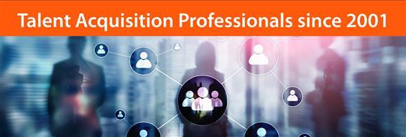 ProSavvy Services Company's banner
