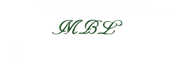 M B L Personnel Consultants Co's banner