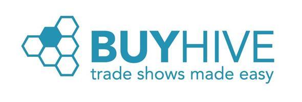 BuyHive Limited's Bænnexr̒ k̄hxng