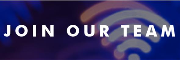 Synergy Fiber's banner