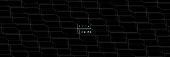 Backhome Limited's banner