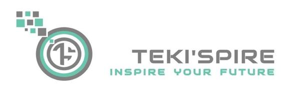 Teki'Spire Limited's banner