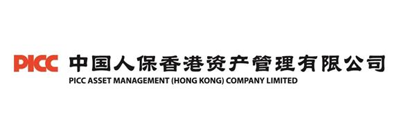 PICC Asset Management (Hong Kong) Company Limited's banner
