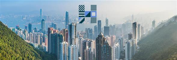Hawksford Corporate Services Hong Kong Limited's banner
