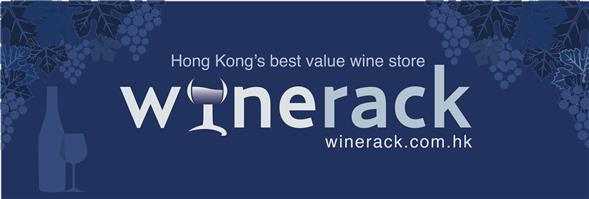Westwind Retail (Hong Kong) Limited's banner