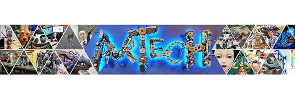 Artech Design & Productions Company Limited's banner