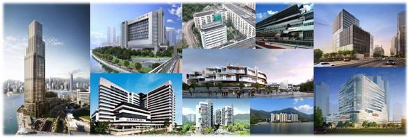 Hsin Chong Aster Building Services Limited's banner