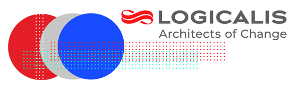 Logicalis Hong Kong Limited's banner