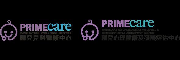 Prime Kids Limited's banner