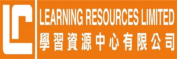 Learning Resources Limited's banner
