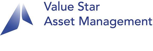Value Star Asset Management (HK) Ltd's banner