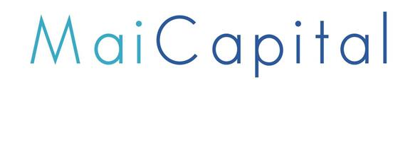 MaiCapital Limited's banner