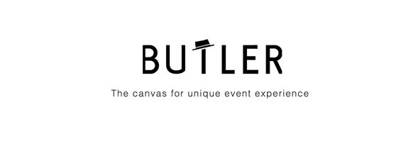 Butler (HK) Limited's banner