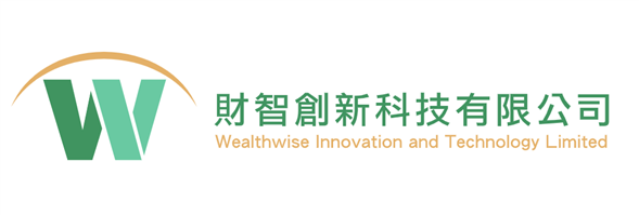 Wealthwise Innovation and Technology Limited's banner