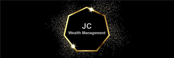 JC Wealth Management's banner