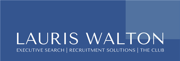 Lauris Walton International Limited's banner