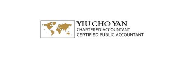 Yiu Cho Yan Certified Public Accountant's banner