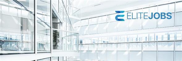 Elite Jobs's banner