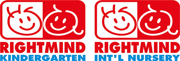 Rightmind Limited's banner