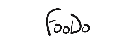 Foodo Limited's banner