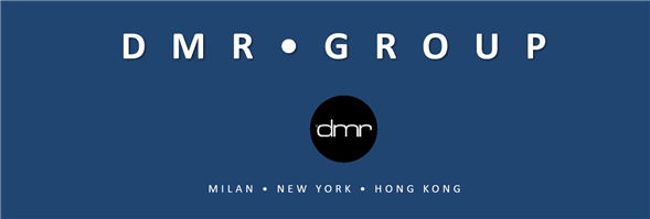 DMR APAC Limited's banner
