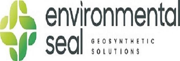 Environmental Seal Corporation Ltd.'s banner