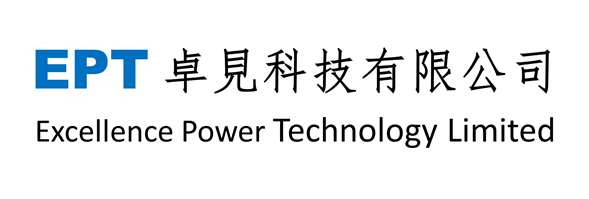 Excellence Power Technology Limited's banner