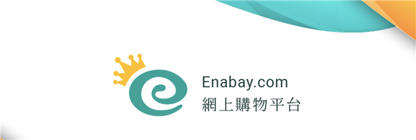 ENABAY LIMITED's banner