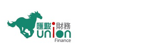 Union Finance (Hong Kong) Company Limited's banner