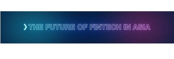 Finnovasia Limited's banner