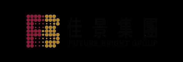 Future Bright Restaurant (Hong Kong) Limited's banner