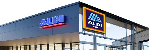 ALDI CR-Services Asia Limited's banner