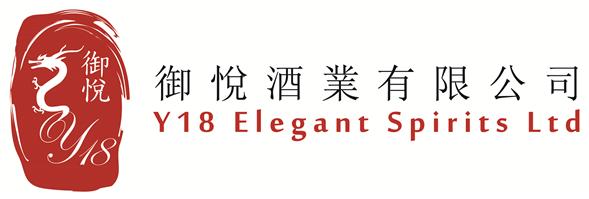 Y18 Elegant Spirits Limited's banner