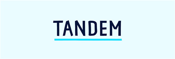 Tandem Money Hong Kong Limited's banner