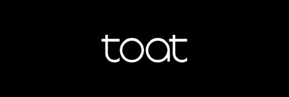 TOAT's banner