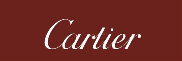 Richemont Asia Pacific Limited - Cartier's banner