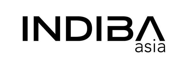 Indiba Hong Kong Limited's banner