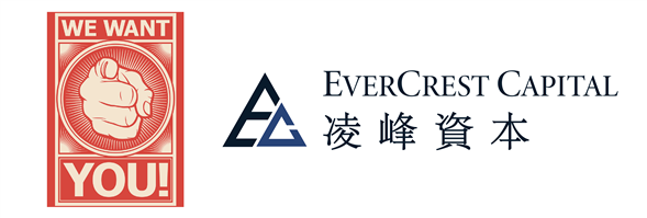 EverCrest Capital Limited's banner