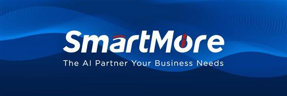 Smartmore Corporation Limited's banner