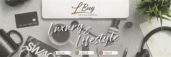Lofty Limited's banner