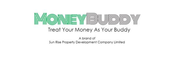 Sun Rise Property Development Company Limited's banner