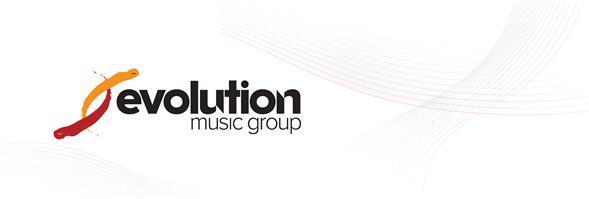 Evolution Ltd's banner