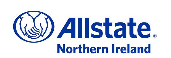 Allstate Northern Ireland Limited's banner